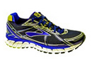 Brooks Defyance 9