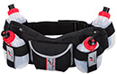 Pro Touch Trail Running Belt